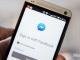 Ứng dụng Facebook Messenger sẽ tích hợp cả game
