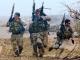 Đột kích tiêu diệt thủ lĩnh IS chỉ là giải pháp tạm thời