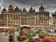 10 thành phố du lịch 'vạn người mê' ở Châu Âu