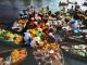 Ăn, Sống và Đi ở Việt Nam