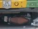 Xe tải kéo lê xe máy 50m, cô gái tử vong tại chỗ