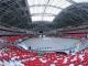 Kỳ quan thể thao Singapore sẵn sàng cho SEA Games