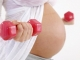 4 sự thật mẹ bầu cần biết khi muốn giảm cân sau sinh