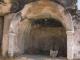 Rợn tóc gáy với 10 địa danh du lịch được tin là 'cổng vào địa ngục'