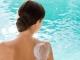 Tác hại gây sốc của kem chống nắng