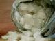 Bắt giữ hơn 1,6 tấn thuốc kích thích tăng trưởng giá đỗ