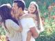 Tại sao lấy chồng phải đợi đến tuổi 30?
