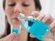 Nước súc miệng gây ung thư