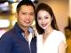 Vợ chồng Jennifer Phạm 'men tình song hành thành đạt' khiến cả Vbiz nể phục
