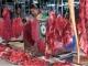 Hô biến thịt lợn sề thành bò hảo hạng