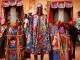 Số phận những cô gái Nigeria bị phù thủy bán làm gái mại dâm để 'trừ tà'