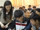 Hơn 1 triệu thí sinh dự kỳ thi THPT Quốc gia 2015