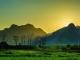 Những điểm đến hoang sơ và thơ mộng nhất Việt Nam