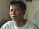 Nhân chứng mới tố ông Chấn giết người: Tôi không sợ kiện