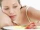 10 quan niệm ăn uống sai lầm mà nhiều người mắc phải (Phần 1)