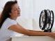 Những cách giải nhiệt sai lầm dễ mắc phải khi nắng nóng kỷ lục