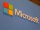 Xuất hiện tin đồn Microsoft khai tử Windows Phone, chạy theo Android