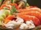 Những đồ ăn nếu để qua đêm sẽ biến thành chất độc hại