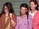Afghanistan: 3 nữ sinh bị tạt axit kinh hoàng khi đang trên đường đi học