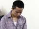 Đâm người tình 18 nhát dao vì tưởng bị nhiễm HIV