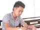 Lý do đặc biệt của thí sinh duy nhất thi Sử ở Nghệ An