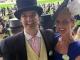 Cổ tích thời hiện đại: Bất ngờ vì bạn trai là người thừa kế của gia tộc giàu có bậc nhất nước Anh