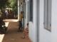 Sinh viên y dược bị côn đồ đánh tử vong