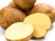 Thường xuyên ăn khoai tây có tốt cho sức khỏe?