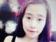 'Má mì' 9X xinh như hotgirl bị bắt trước ngày thi THPT Quốc gia