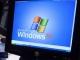 Hải quân Mỹ vẫn sử dụng Windows XP thêm 2 năm nữa