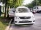 Hé lộ nguyên nhân cái chết của tài xế trong xe taxi