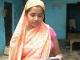 Bill Gates bị một phụ nữ Ấn Độ 'soán ngôi' trong vài giờ