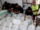 Tình tiết phá án chưa công bố vụ 5,5 tấn ma túy