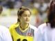 ĐT bóng chuyền nữ VN đã cao trung bình 1,8 m