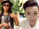 Sự thật về cô gái 'xinh nhất Vịnh Bắc Bộ' gây 'sốt' cộng đồng mạng