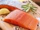 12 thực phẩm bé cần ăn thường xuyên để ít ốm khi giao mùa