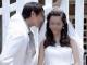 Câu chuyện buồn của cặp đôi 9X Bình Phước có con gái qua đời