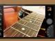 5 ứng dụng camera tốt nhất cho Android
