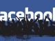 Người dùng Facebook đang tăng 'chóng mặt'
