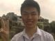 Thủ lĩnh trẻ Đông Nam Á nhận học bổng du học Mỹ