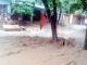 Quảng Ninh thiệt hại 2.000 tỉ đồng do mưa lũ