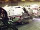 Những thảm kịch bí ẩn nhất lịch sử hàng không thế giới