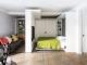 8 không gian sống sở hữu nội thất đa năng tiện nghi đến đáng ghen tị