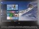Gần một nửa băng thông sử dụng phân phối Windows 10