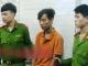 Nguyễn Văn Thiên thừa nhận đã sát hại nữ sinh lớp 7 ở Quảng Bình