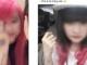 Vì sao 'cuộc hẹn đánh nhau' của 2 teengirl lại kéo được lượng 'fan' cuồng nộ đến vậy?