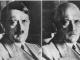 FBI tiết lộ bí mật về cái chết của Hitler: Lịch sử bị 'sắp đặt'?