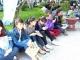 Ngày thứ 3, thí sinh vẫn ùn ùn đổ về Đà Nẵng nộp HS xét tuyển