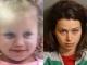 Xót xa cô bé 3 tuổi bị mẹ cùng người tình bạo hành tới chết