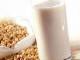 8 thực phẩm ăn khi đói cực kì hại sức khỏe